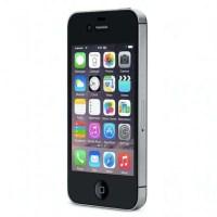 iphone4-s