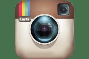 Instagram Training Rose Bay
