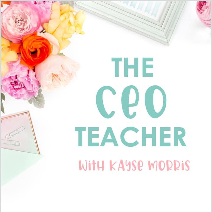 kayse-morris-the-ceo-teacher-online-course
