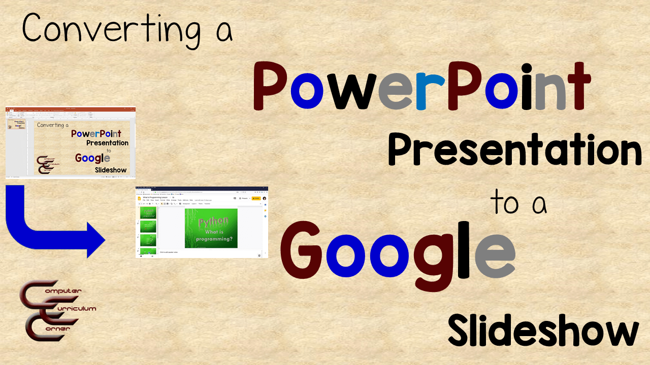 convert-powerpoint-to-google-slides-video