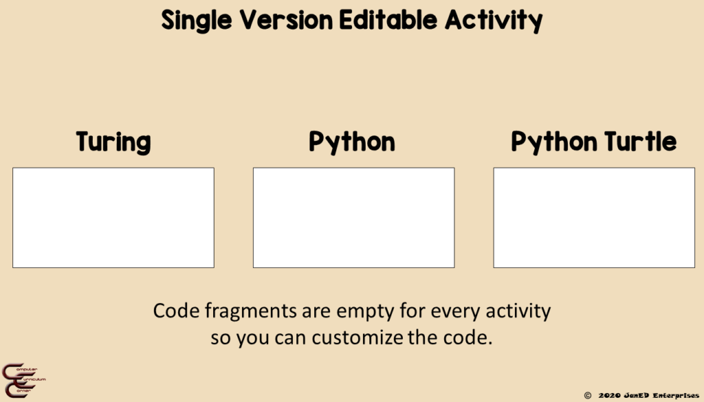 coding-resources-editable-resource-activity-example