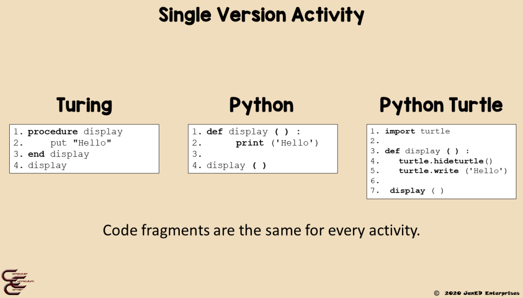 coding-resources-single-resource-activity-example