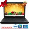Ebay Dell i5 Laptop Deal