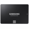 Amazon.com SSD Deal Of The Day