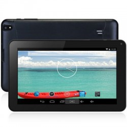 Everybuying quad core tablet deal