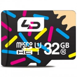 everbuying micro sd card deal