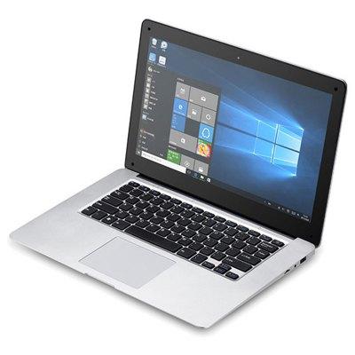 Intel Quad Core Laptop Deal