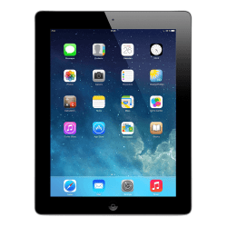 JemJem refurbished iPad 2 deal