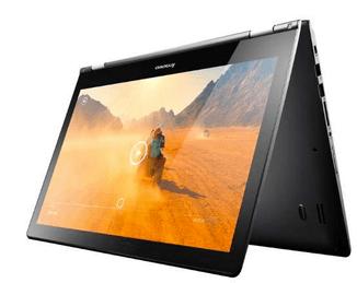 Lenovo i7 touchscreen deal