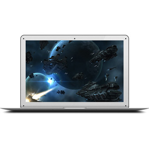 Everbuying Macbook Air clone deal