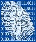 Digital Forenscs Investigations