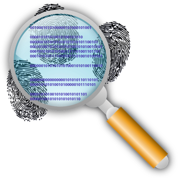 Computer Forensics Services