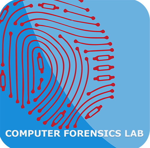 Computer Forensic Services