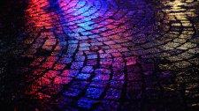 Kronach-leuchtet-2014-by-Brian-Fox
