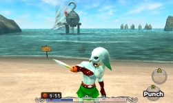 3DS_MajorasMask_UK_07