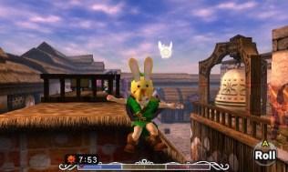 3DS_MajorasMask_UK_13