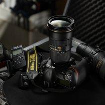 Nikon_D5_1