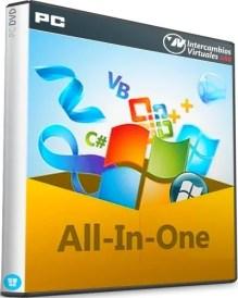 تحميل برنامج aio Runtimes 2020 | مميزات البرنامج | كمبيوترجي