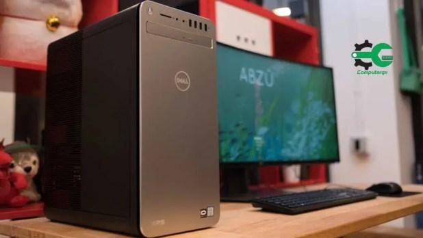 أحدث كمبيوتر 2020   أفضل جهاز كمبيوتر لعام 2020