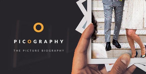 مواقع الصور المجانية - Picography