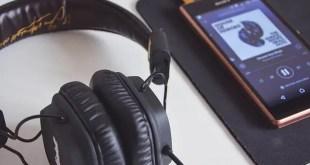 برنامج استعادة ملفات الصوت المحذوفة للاندرويد