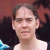 Lynne Newbitt, MBA, MBCS