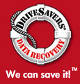 Drivesavers-data-recovery-logo