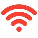 orange wifi