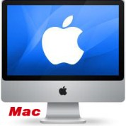iMac-computer-image