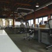 space-desk-workspace-coworking-medium