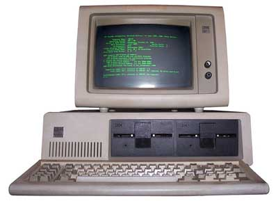 Generation of Computer [www.ccconlinetest.com]