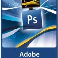 Adobe Photoshop Cs3 Fully Silent