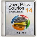 DriverPack Solution 14 Final Full Edition  Computer Media Corporation