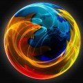 Firefox 32 Silent Version By Computer Media Coporation