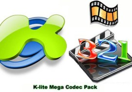 k-lite codec pack By computermediapk.com