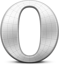 Opera Next Fully Silent By Computer Media Corporation