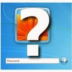 How To Remove Forgotten Password From Windows 7 In Urdu By Syed Talha Zameer