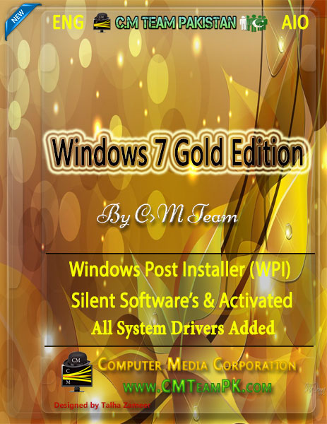 windows-7-gold-ediion-cover2016bycomputer-media