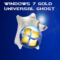 windows 7 gold edition 2016 español