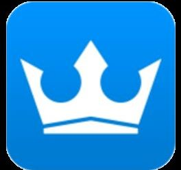 Kingo Android ROOT for Windows 1.4