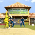 Cricket Revolution World Cup 2011 Game