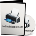 Printer Drivers Auto Installer Share10s v2012
