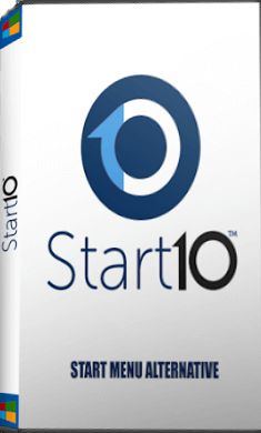 Stardock-Start10-1.10-Multilingual-Cracked By CMTEAMPK