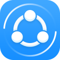 SHAREit 3.5.0.1144 Free Download
