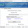 Spat 6.2 For Windows XP/7/8/10 By Computer Media