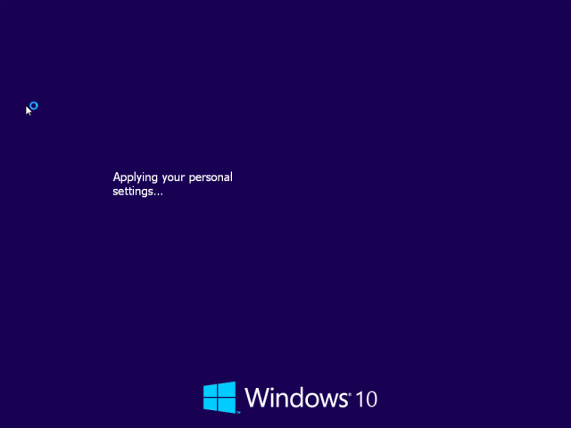 Windows Xp 10 Edition Sp3 2017 Login screen Windows Xp 10 Edition Sp3 2017 Destop Screen 1 By Computer Media