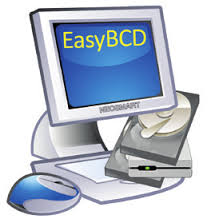EasyBCD Community Edition 2.3.0 Free Download