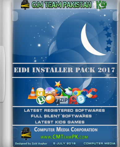 Eidi-Instaler-Pack-2017-Cover