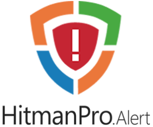 HitmanPro 3.7.20 Build 286 Beta With Crack {Latest}