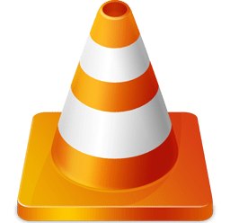 VLC Media Player 2.1 Silent Version by Computer Media